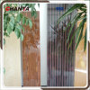 Wood Grain UV Melamine MDF From Chanta Group