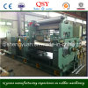 Nylon Watts for Open Rubber Mixing Machine