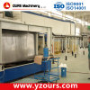 Hot Sale Painting Booth /Paint Spray Booth