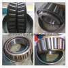 Wholesale Agricaltural Machinery Bearing Type 30303D Taper Roller Bearing