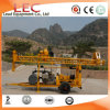 Used Truck Mounted Water Well Drilling Rig