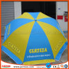 Custom Design Printed Garden Umbrella