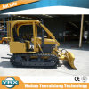 Mini Bulldozer/Mini Crawler Tractor/Small Crawler Loader