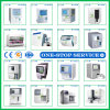 High Quality Hospital Laboratory Test Machine Device Medical Lab Instrument Laboratory Equipment