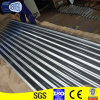 Good Quality Gi Roofing Materials/Galvanized Roof Sheets