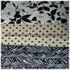Linen Viscose, Linen Cotton, Blend and Woven Fabric Printing Fabric Skirt Fabric, Garment Cloth
