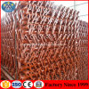 Best Selling Quickstage Scaffolding System, Quick Lock Type Scaffolding for Construction