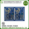Gold Finger PCB Communication Printed Circuit Board