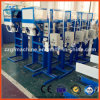 Powder Fertilizer Packing and Sealing Machine