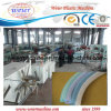 Price with PVC Garden Soft Hose Making Machine
