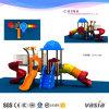 2017 New Promotion Amusement Park with Animal Design Vs2-170214-33