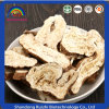 Atractylodes Macrocephala Dried Slices for Healthy Drink