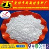 50000 Tons Per Year Tabular Alumina for Refractory Raw Materials