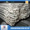 202 Stainelss Steel Bar