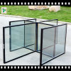 Low-E Coated Energy Saving Insulated Glass for Building