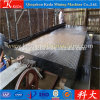 2017 New Product 6-S Shaking Table