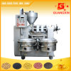 Plant Oil Processing Equipment (YZYX90WZ)