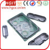 PU Gasket Foam Making Equipment Manufacturer