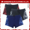 Wholesale Hight Quality Comfortable Beach Shorts for Men (ELTBSI-25)