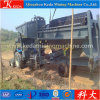 Kdtj50 Gold Mining Drum Screen