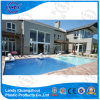 Automatic Swimming Pool Safety Covers, Landy Guangzhou Factory