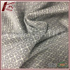 19mm Single Color Printed Stretch Silk Fabric 100%