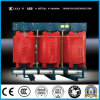 35kV Epoxy-resin Insulation Dry-type Transformer