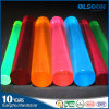 Guangzhou Manufacture Olsoon Acrylic Bubble Rod