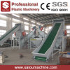 Automatic Vertical Form Fill and Seal Sachet Screw Feeder