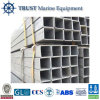 ASTM Hot DIP Galvanized Steel Square or Rectangular Pipe