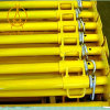 Wholesale Different Sizes Telescopic Formwork Steel Props Scaffold for Sale