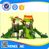 Yl-L175 Kids Fun Amusement Outdoor Plastic Riders Play Arenas