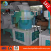 Biomass Wood 560 Pellet Machine, 560 Wood Pellet Making Machine