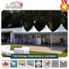 Outdoor Marquee Pagoda Party Tent