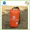 PVC Mesh Waterproof Sack Dry Bag for Hiking, Climbing, Surfing, Caving, Camping etc. (JP-WB030)