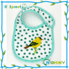 Hi-Sprout New Product Cotton Soft Baby Bib Wholesale From China