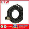 10pin Cable Assembly