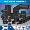 Mpp Power Cable Duct Protection Pipes for Structure Engineering