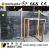 Natural China Marble Silver Dragon with Competitive Price