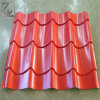 0.2mm Thickness Africa Prepainted Galvanized Roofing with Ral3015