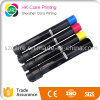 Compatible Color Toner Cartridge for Xerox 006r01395/6/7/8 Workcentre 7425/7428/7435