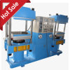 Duplex Press, Twin Press, Duplex Vulcanizing Press
