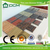 Fiber Cement Fireproof Exterior Wall Panels for Prefab House