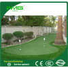 Synthetic Grass for Golf Course