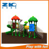 Kids Playground Equipment for Park