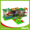 Parents Best Place Indoor Playground Ball Pool