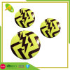 Wholesale Gift Personalized Printing Custom Cute Metal Button Badge (009)