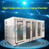 Laboratory Electronic Screen Fatigue Aging Testing Machine