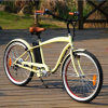 26inch Male Beach Electric Bicycle