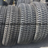 Grass Ground Tyre 11.2-20 13-20 Bias Tractor Tyre Hfx Brand